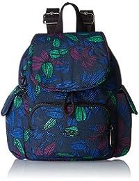 Kipling Womens City Pack Mini Backpack