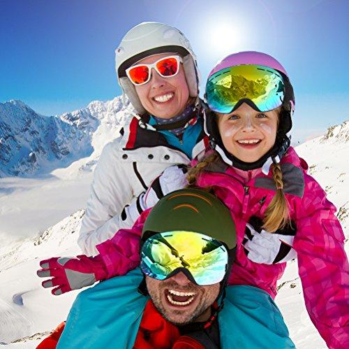 lunettes-de-ski-unisexe-pour-adultes-hamswan-lunettes-de-ski-antibuee-otg-uv400-lunette-de-protectio