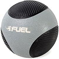 Fuel Pureformance Strukturierte Medizinball