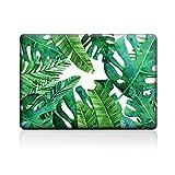 Stickers Macbook Autocollant, Caroki New Art amovible décalque de Vinyle Super Mince...