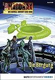 Maddrax 498 - Science-Fiction-Serie: Die Bergung