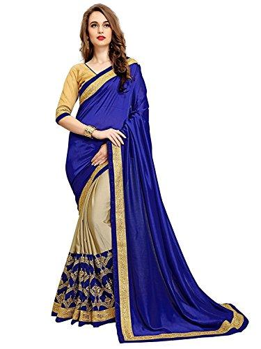 saree(sarees,sarees for women latest design,sarees for women party wear offer designer sarees,sarees...