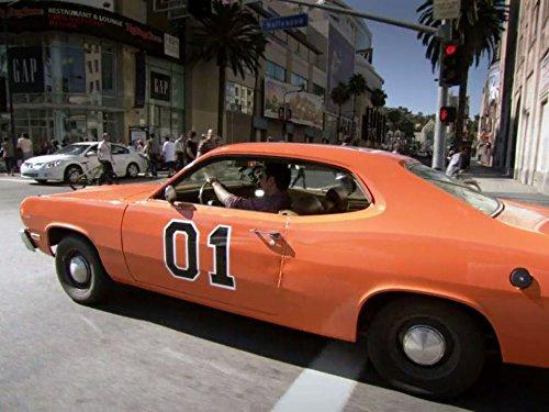 hollywood-cars
