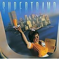 Breakfast In America (Deluxe Edition)