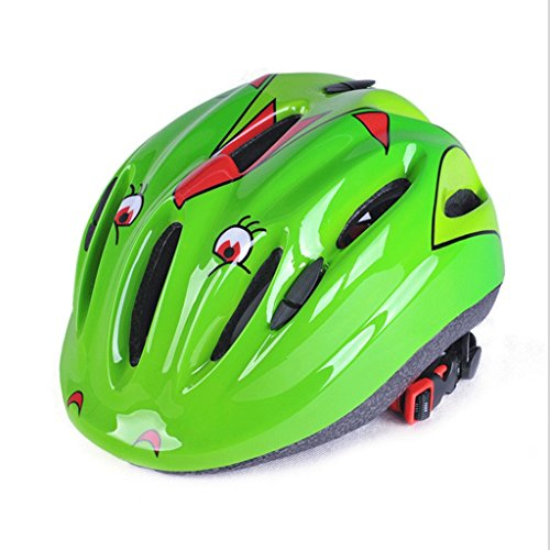 MTCTK Helmet Ride Roller Skating...