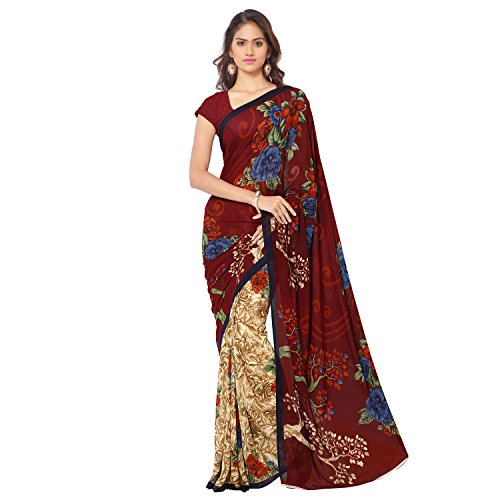 Ligalz Women's Clothing Party Wear Best Low Price Diwali Sale Offer Heigh...