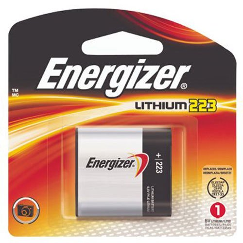 energizer-eveready-e2-lithium-photo-battery-for-film-cameras-6-volt-sold-as-1-package-eveel223apbp
