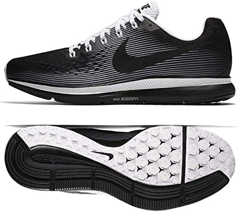 Nike Air Air Air Zoom Pegasus 34 Le (14 D(M) US) | Ottima qualità  | In Uso Durevole  | Sig/Sig Ra Scarpa  | Sig/Sig Ra Scarpa  | Scolaro/Signora Scarpa  ab2264