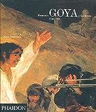 eBook Gratis da Scaricare Goya Ediz illustrata (PDF,EPUB,MOBI) Online Italiano
