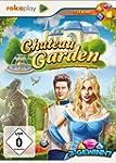 rokaplay - Chateau Garden [PC Download]
