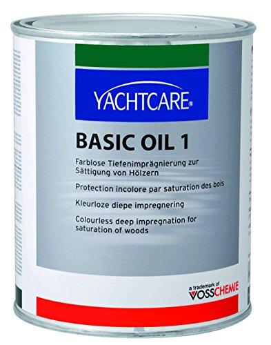 yacht-care-basic-oil-1-impermeabilizzante-per-legno