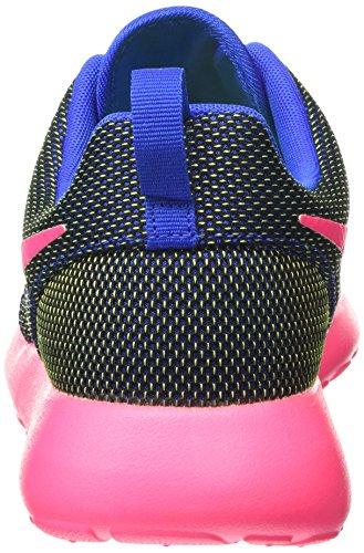 Rosa Iper Nike Nero Rosherun Volt Cestini Cobalto Homme Modalità BBn4qxZC
