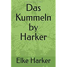 Das Kummeln by Harker