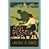 Mary Russell's War (A Mary Russell & Sherlock Holmes Mystery)