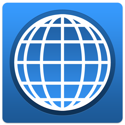 Navy Federal Credit Union: Amazon.it: Appstore per Android