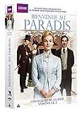 Bienvenue au Paradis- Intégrale saison 1 & 2