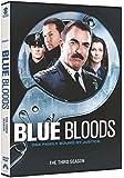 Blue Bloods - Season 3 [DVD]