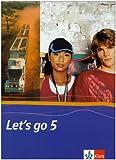 ISBN 3125826519