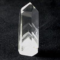 Bergkristall Phantomquarz Spitze geschliffen ca. 5 cm ca. 25 - 30 g preisvergleich bei billige-tabletten.eu