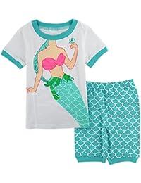 939d3123f Amazon.co.uk  Pyjama Sets  Clothing