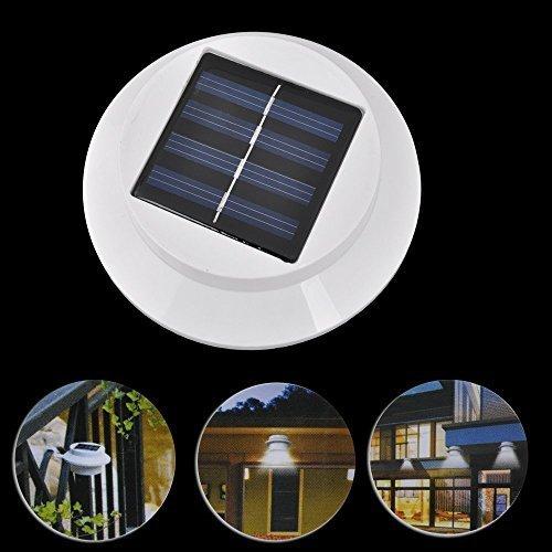 led-garden-light-white-sun-power-smart-led-solar-gutter-night-utility-security-light-for-indoor-outd