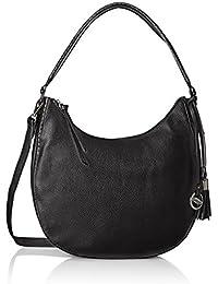 6b02c6096d8e8 Suchergebnis auf Amazon.de für  Gabor - Handtaschen  Schuhe ...