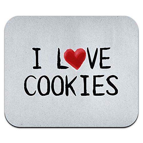 i-love-biscuits-ecrit-sur-le-papier-tapis-de-souris-tapis-de-souris