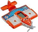 VTech 80-139204 - Planes - Dusty Lernflieger