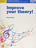 ISBN 0571538614