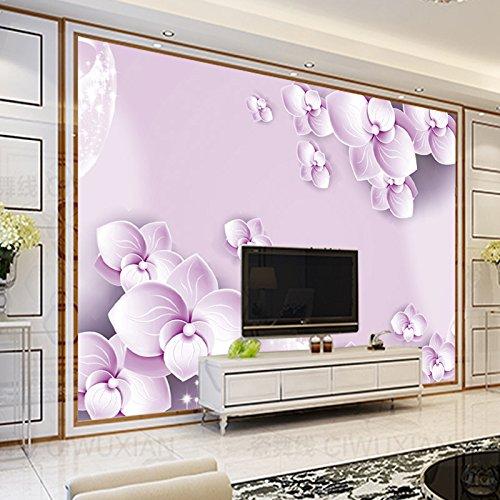 bbslt-soggiorno-moderno-minimalista-3d-falena-non-tessuto-antibatterico-antivegetative-antistatico-p