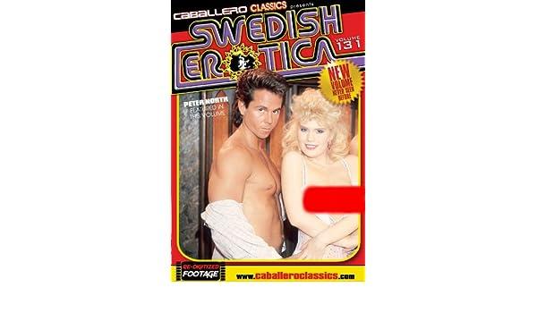 Buy swedish erotica videos discount