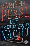 Die amerikanische Nacht: Roman - Best Reviews Guide