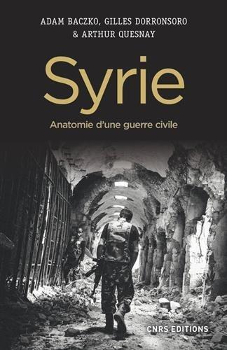 """<a href=""""/node/35318"""">Syrie / anatomie d'une guerre civile</a>"""