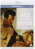 Ace The Hole (Masters kostenlos online stream
