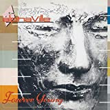 Forever Young (Édition 2cd Deluxe)