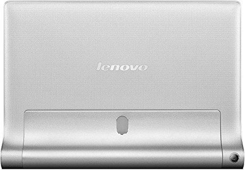 Lenovo Yoga Tablet 8_5