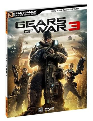 gears-of-war-3-signature-series-guide-bradygames-signature-series-guide