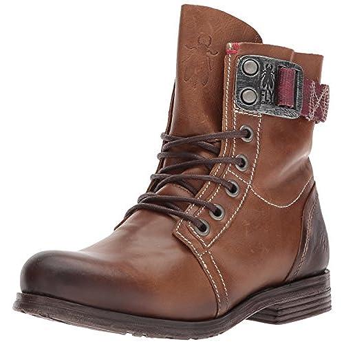 Homme Chaussures Courtes 006 Femme Lacoste Grises Noir Bottes Black 2ED9WHI