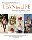 Image of The Louise Parker Method: Lean for Life (English Edition)