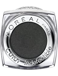 L'Oréal Paris Infallible Eyeshadow 30 Black Velvet 3.5 g