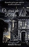 Os erros de Rebeca: (Livro 1) (Portuguese Edition)