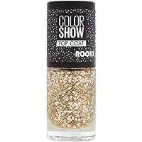 Maybelline New York Color Show Smalto Asciugatura