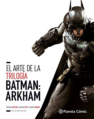 El-Arte-de-Batman-Arkham-Rocksteady-Independientes-USA