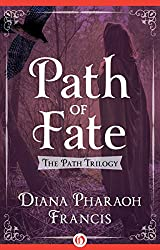 Path of Fate (The Path Trilogy Book 1)