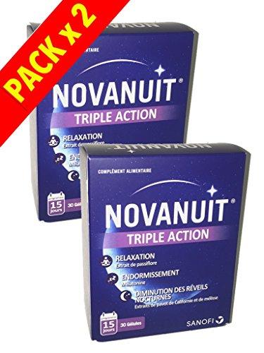 novanuit-sommeil-2x30-gelules