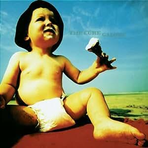 Galore-The Singles 1987 1997