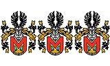 H. L. Menger Morio-Muskat 1L 2015 Lieblich (3 x 1.0 l)
