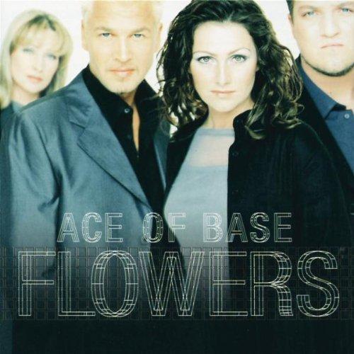 Base 14 (incl. Cruel Summer & Life is a ... (CD Album Ace of Base, 14 Tracks))