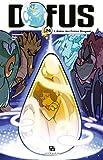 Dofus, Tome 24 - L'Antre des frères dragons