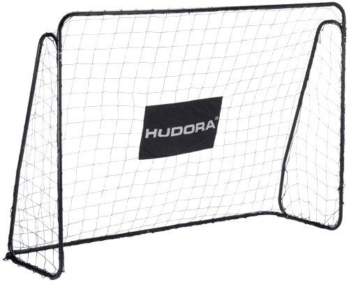 Hudora Fußballtor Match D,213 x 152 cm - 2